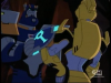 sentinel prime cartoon images Image 45