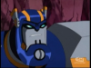 sentinel prime cartoon images Image 46