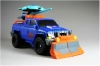 sentinel prime toy images Image 0