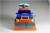 sentinel prime toy images Image 1