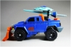 sentinel prime toy images Image 2