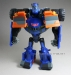sentinel prime toy images Image 3
