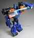 sentinel prime toy images Image 4