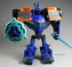 sentinel prime toy images Image 5
