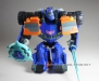 sentinel prime toy images Image 6