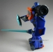 sentinel prime toy images Image 7