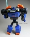 sentinel prime toy images Image 9