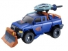 sentinel prime toy images Image 10