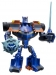 sentinel prime toy images Image 11