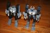 shockwave toy images Image 4
