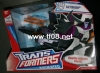 skywarp toy images Image 0