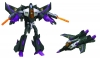 skywarp toy images Image 1