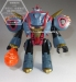 snarl toy images Image 1