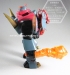 snarl toy images Image 2