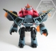 snarl toy images Image 3