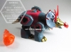 snarl toy images Image 4