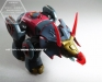 snarl toy images Image 5