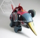 snarl toy images Image 6
