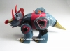 snarl toy images Image 7