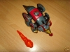 snarl toy images Image 8