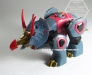 snarl toy images Image 9