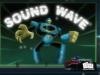 soundwave cartoon images Image 0