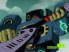 soundwave cartoon images Image 9