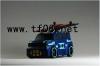 soundwave toy images Image 4