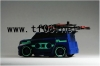 soundwave toy images Image 5
