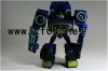 soundwave toy images Image 8