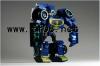soundwave toy images Image 9