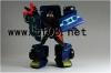 soundwave toy images Image 11