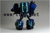 soundwave toy images Image 12