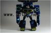 soundwave toy images Image 14