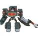 soundwave toy images Image 19