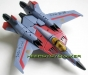 starscream toy images Image 1
