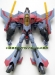 starscream toy images Image 2
