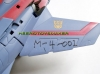 starscream toy images Image 3