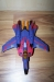 starscream toy images Image 6