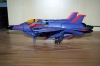 starscream toy images Image 7