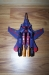 starscream toy images Image 8