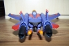 starscream toy images Image 9