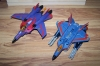 starscream toy images Image 10