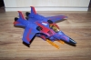 starscream toy images Image 11
