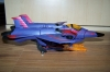 starscream toy images Image 12
