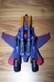 starscream toy images Image 13