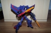 starscream toy images Image 14