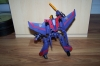 starscream toy images Image 15