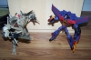 starscream toy images Image 16