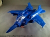 starscream toy images Image 17